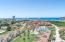 17462 Front Beach 76 D Road, 76D, Panama City Beach, FL 32413