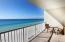 10901 Front Beach Road, 808, Panama City Beach, FL 32407