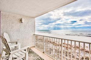 11757 Front Beach Road, W202, Panama City Beach, FL 32407