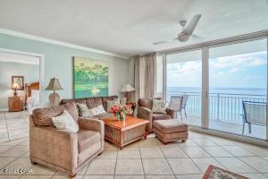 14701 Front Beach Road, 1633, Panama City Beach, FL 32413