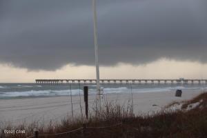 15617 Front Beach Road, 231, Panama City Beach, FL 32413