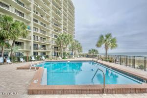 4715 Thomas Drive 1306D Panama City Beach FL 32408