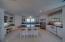 5813 N Lagoon Drive, F, Panama City Beach, FL 32408