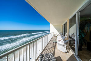 10901 Front Beach Road, 1503, Panama City Beach, FL 32407