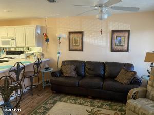 17462 Front Beach Road, 57-105, Panama City Beach, FL 32413