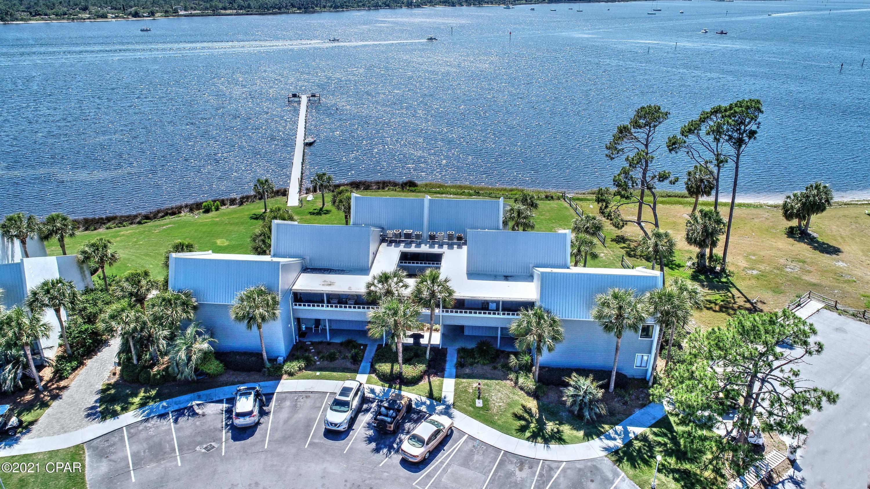 Photo of 4279 Kingfish Lane Panama City Beach FL 32408
