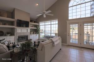21144 S Lakeview Drive, Panama City Beach, FL 32413