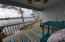 6909 N Lagoon Drive, D4, Panama City Beach, FL 32408