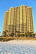 11807 Front Beach Road #A