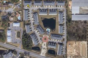 604 Baldwin Rowe Circle
