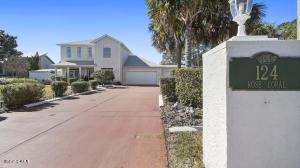 124 Rose Coral Drive