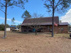 3571 Pine Log Road #161