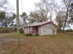 2698 Owens Community Road