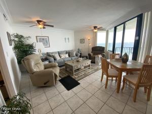 9850 S Thomas Drive, 1103E, Panama City Beach, FL 32408