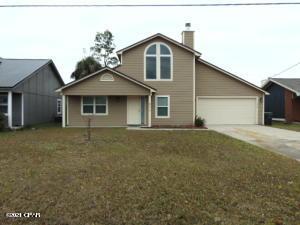 2419 Kimberly Drive, Lynn Haven, FL 32444