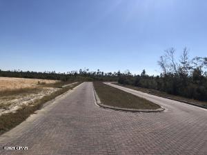 000 Poston Road, Callaway, FL 32404