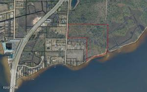 6422 Grassy Point Road, Southport, FL 32409
