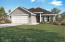 278 Morning Creek Way, Panama City, FL 32404