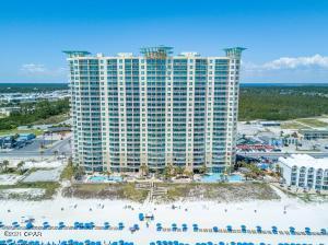 15625 Front Beach 1201 Road, 1201, Panama City Beach, FL 32413