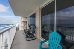 10811 front beach road 1301 Road, Panama City Beach, FL 32407