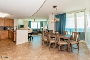 15625 Front Beach Road, 401, Panama City Beach, FL 32413