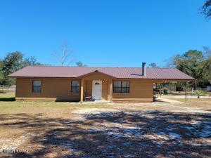426 Joseph Circle, Southport, FL 32409