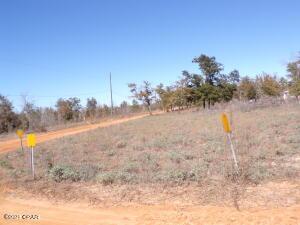 0 Ring Road
