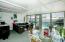 207 E Lakeshore Drive, Panama City Beach, FL 32413