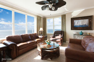 15625 Front Beach Road #307