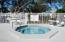 1219 Thomas Drive, 206, Panama City Beach, FL 32408