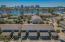 6903 N Lagoon Drive, 8, Panama City Beach, FL 32408