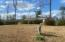 4921 Tall Pine Drive, Marianna, FL 32446
