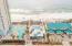 116 Damon Circle, O, Panama City Beach, FL 32407