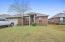 1702 Glencoe Drive, Lynn Haven, FL 32444