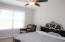 4702 Shannon Lane Lane, Panama City, FL 32404