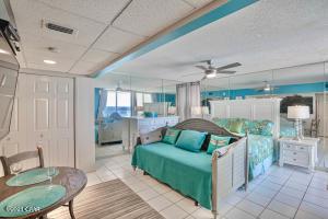 10509 Front Beach Road, 1000 E, Panama City Beach, FL 32407