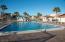 17462 Front Beach, 45D, Panama City Beach, FL 32413