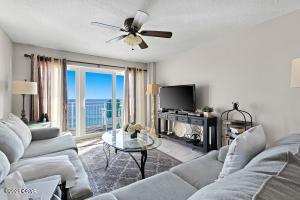 7205 Thomas Drive, D703, Panama City Beach, FL 32408