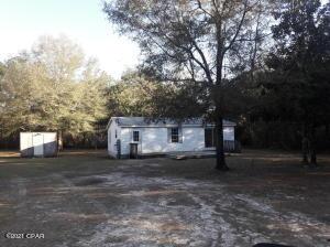 470 Hardwood Lane, Ponce De Leon, FL 32455