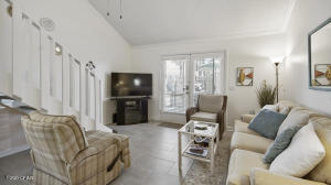 17462 Front Beach Road #607