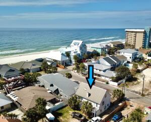 4117 Holiday Drive #40A