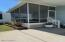1638 Acre Circle, Panama City Beach, FL 32407