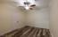 321 N Palo Alto Avenue, Panama City, FL 32401