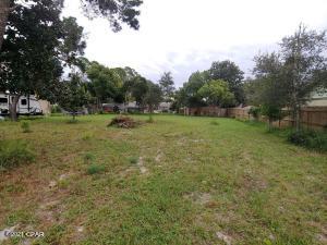 3621 Oakwood Court, Panama City, FL 32408