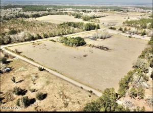 17 acres Highway 179, Bonifay, FL 32425