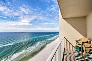 16819 Front Beach Road Road, 1614, Panama City Beach, FL 32413