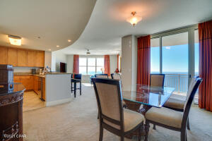15625 Front Beach Road #602A