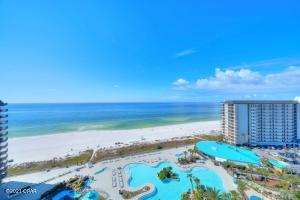 11483 Front Beach Road #1801