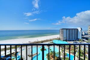11483 Front Beach Road, 1203, Panama City Beach, FL 32407