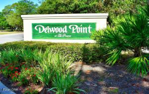 Lot 42 Delwood Park Boulevard